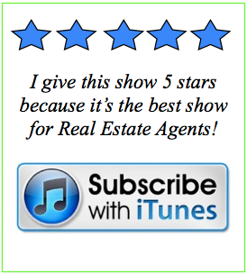 Click here to subscribe to MAP Radio